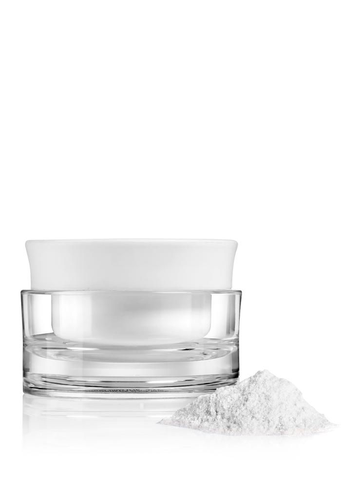 Витамин С (на прах)