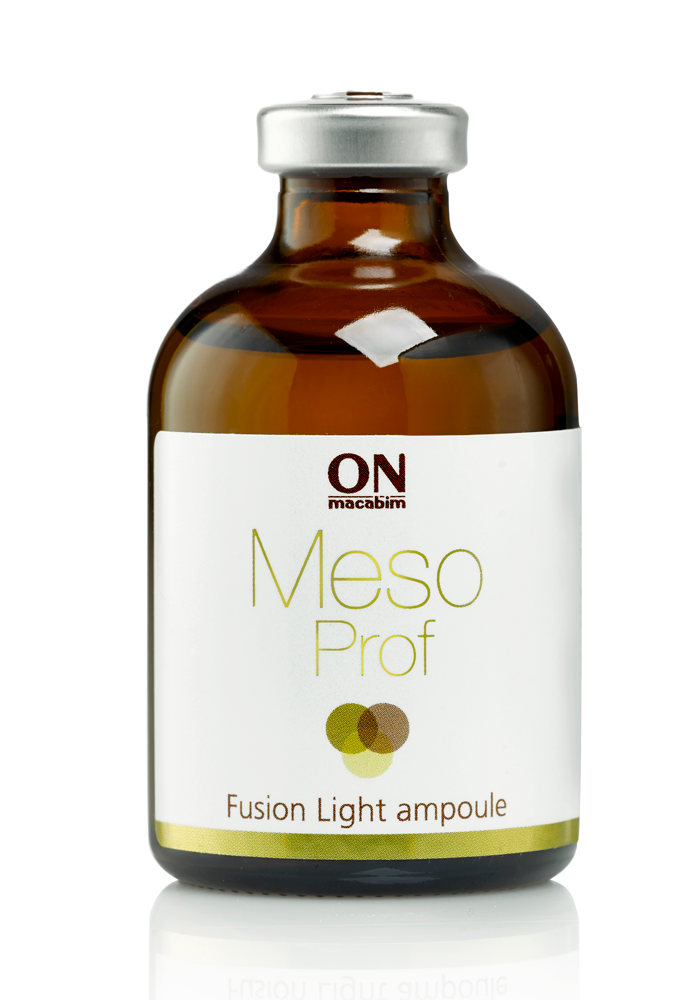 Fusion Light Meso Prof