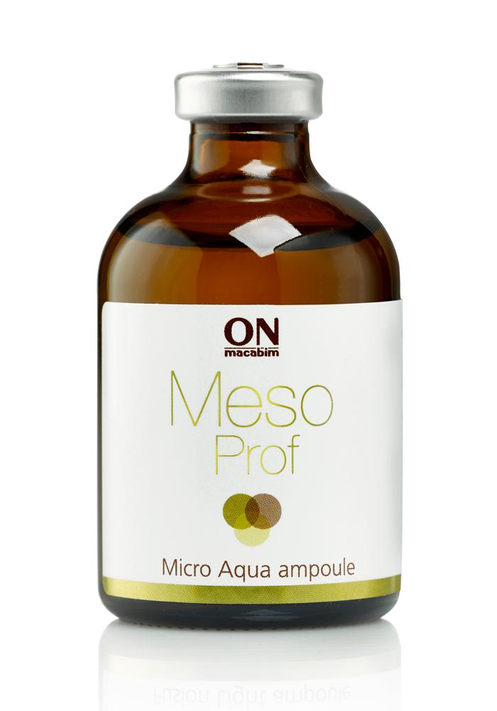 Micro Aqua