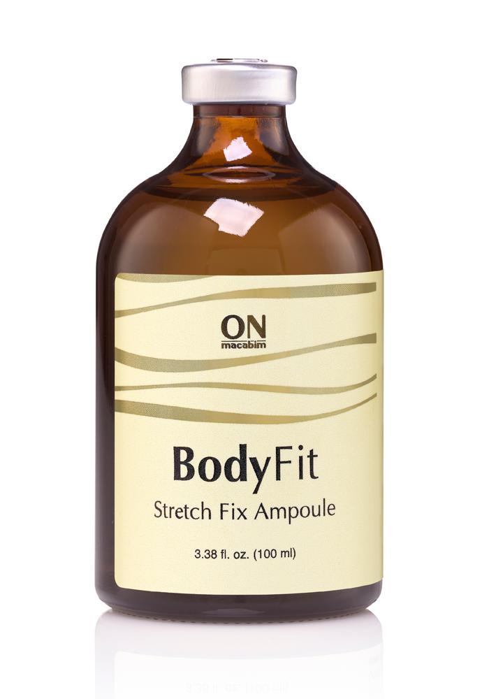 Stretchfix Body Fit