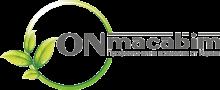 Inicio_Logo-ONmacabim_BG_ON_big_sin_linia_500