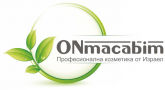 ORIGINAL Logo ONmacabim1